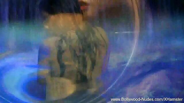 এক www বাংলা xxx video com বোতল শ্যাম্পেন