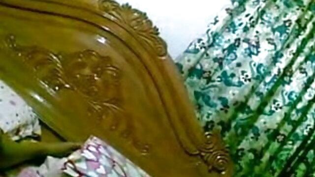 শ্যামাঙ্গিণী, ব্লজব, দুর্দশা বাংলা xxx sex video