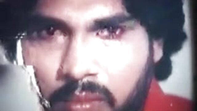 কাঁচা বাংলা video sex ফর্ম এস ইন
