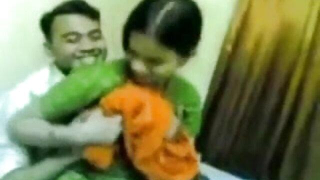 স্বামী wwwবাংলা xxx com ও স্ত্রী