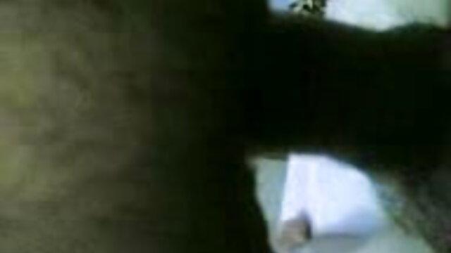 বহিরঙ্গন, সুন্দরি বাংলাচুদাচুদি xxxx সেক্সি মহিলার