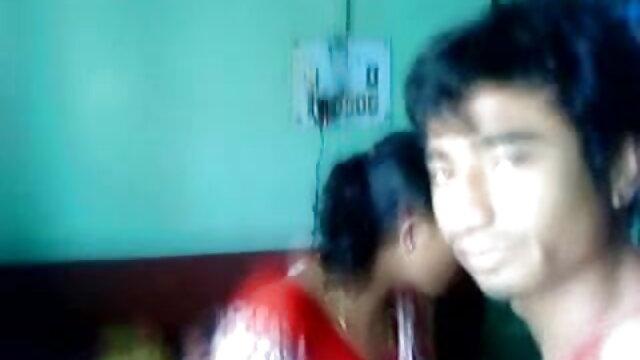 পোঁদ পুরুষ সমকামী বাংলা xxx video