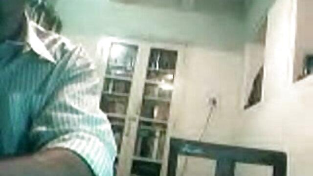 সুন্দরি সেক্সি মহিলার, পরিণত বাংলাx videos