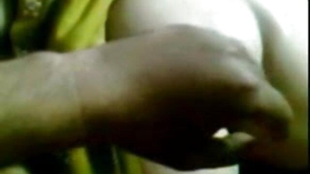 সুন্দরী বালিকা পোঁদ তিনে মিলে বাংলাx video