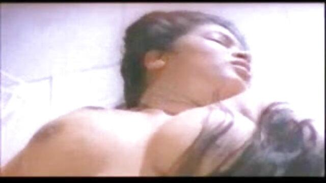 স্বামী ও স্ত্রী বাংলা ভিডিও 3xxx