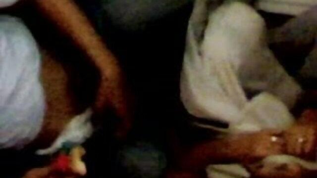 ব্লজব বড়ো মাই মাই এর xxxবাংলা বিডিও স্বর্ণকেশী মাই এর কাজের