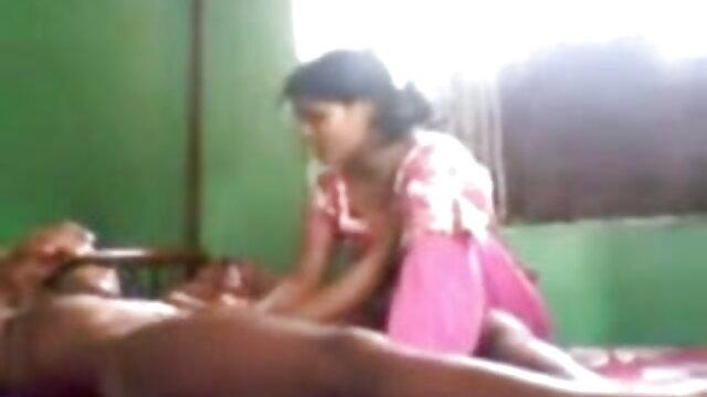 হার্ডকোর, বাংলা ভিডিও xxx com সুন্দরী বালিকা