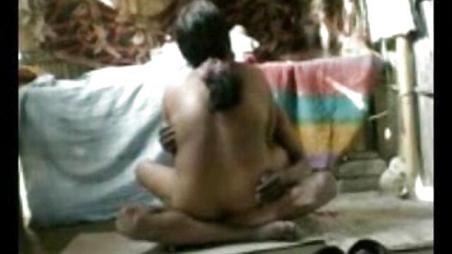 স্বামী ও xxxবাংলা বিডিও স্ত্রী মুখগত