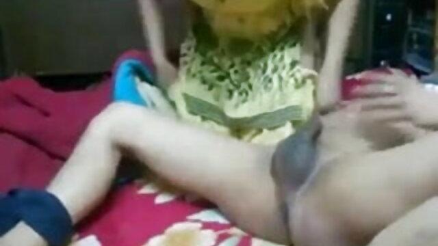 মেয়ে সমকামী বাংলা চুদা চুদি sex