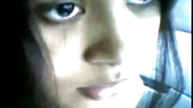 অনুসরণ করুন বাংলা এক্সক্স ভিডিও অনুসরণ করা কর্মসমূহ: অনুসরণ না করা অবরুদ্ধ অবরোধ মুক্ত মুলতুবি বাতিল