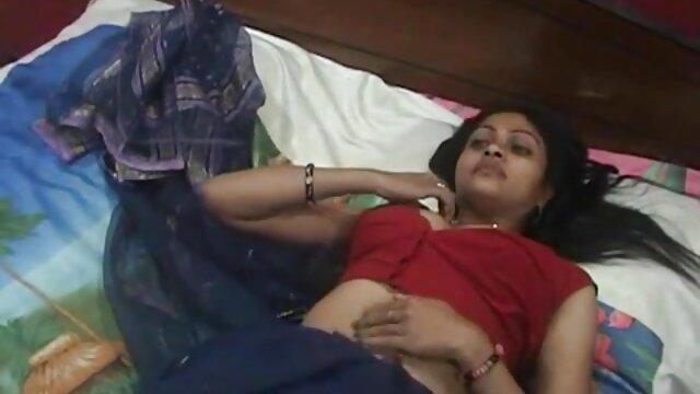 দুর্দশা, বাংলা এক্সক্সক্স বিডিও সুন্দরী বালিকা, অপেশাদার