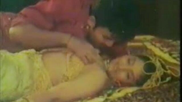 স্বামী বাংলা সেকছ বিডিও ও স্ত্রী