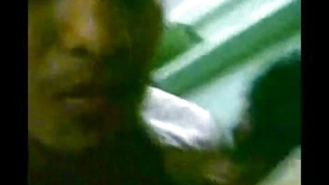 সুন্দরি সেক্সি মহিলার, www বাংলা xxx video com পরিণত
