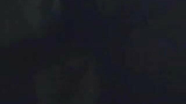 বাড়ীতে তৈরি, বাংলা এক্সক্সক্স বিডিও রাশিয়ান, অশ্লীল