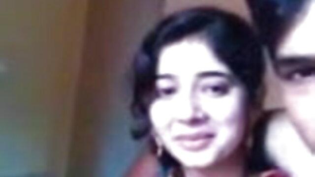 সুন্দরী বালিকা বাংলা sxe video