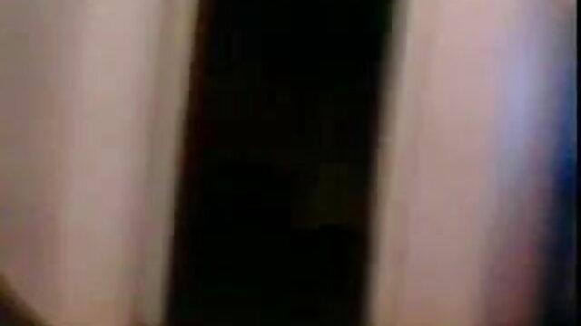 বহু পুরুষের বাংলা এচএচ এক নারির,