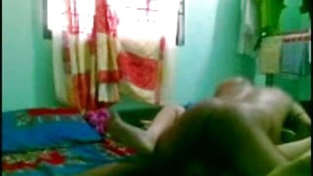 মেয়ে বাংলা sex video সমকামী