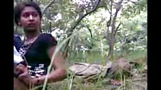 সুন্দরী 3xxxবাংলা বালিকা