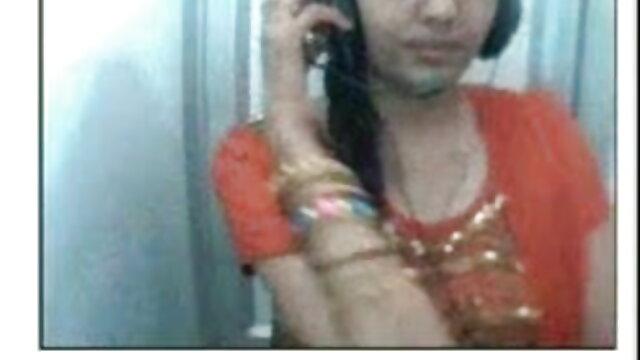 পরিণত পুরুষ চাঁচা বাংলা sex video গুদ