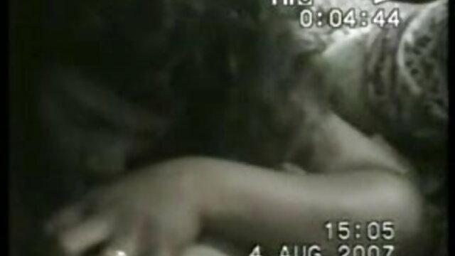 তিনে মিলে মেয়ে সমকামী অশ্লীল www বাংলা xxx video প্যান্টিহস