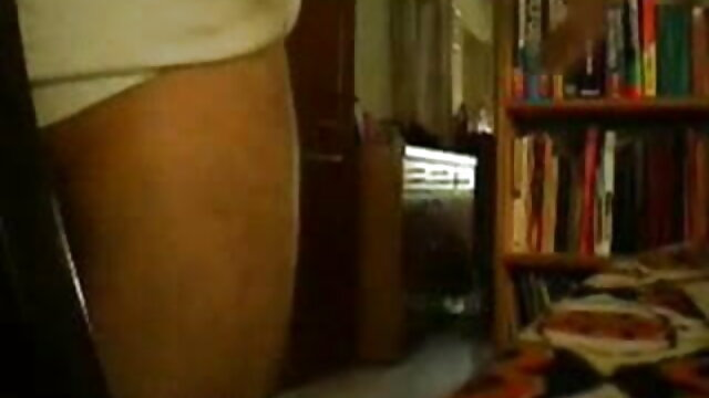 এশিয়ান পোঁদ তিনে বাংলা ভিডিও নেকেড মিলে