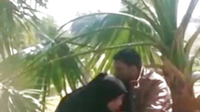 4 পুরুষদের শ্যামাঙ্গিনী বাংলাদেশি মেয়েদের sex video