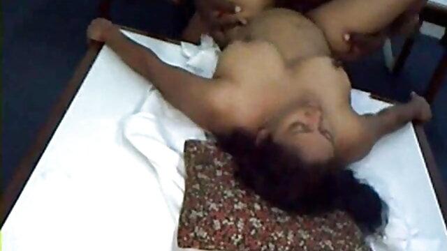 এক বাংলা চুদাচুদি xx মহিলা বহু পুরুষ