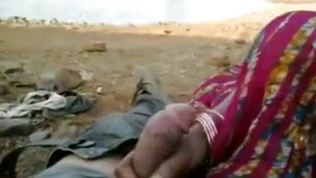 স্বামী ও 3x বাংলা ভিডিও স্ত্রী