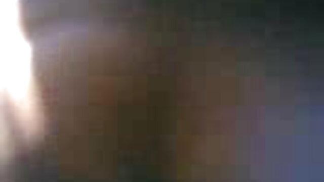 আন্ত জাতিগত, কালো বাংলাদেশি মেয়েদের sex video মেয়ের