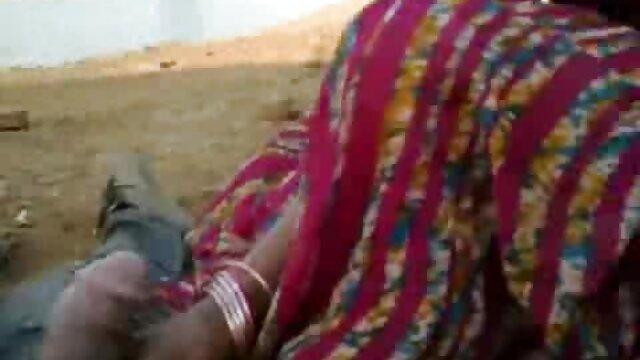 সুন্দরি সেক্সি xxxx বাংলা ভিডিও মহিলার, মা,