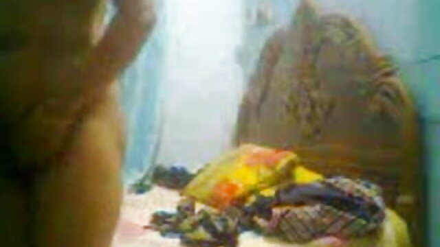 বড় সুন্দরী বাংলা xxxx ভিডিও মহিলা, মোটা,