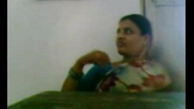 স্ত্রী, সুন্দরি সেক্সি বাংলাxxx v মহিলার, মা,