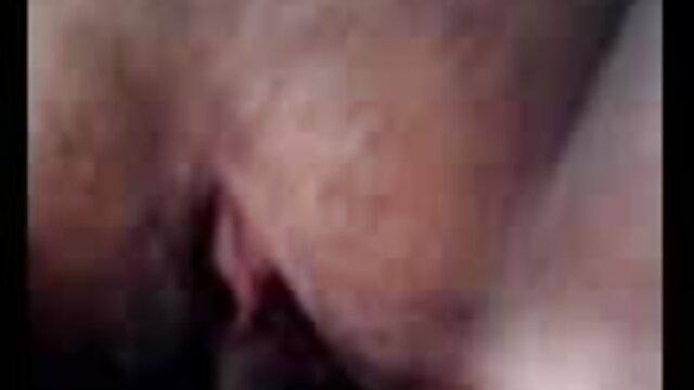 বাবা ঘুমিয়ে ছিল ছেলে, বাংলা xx বিডিও মা পাশ