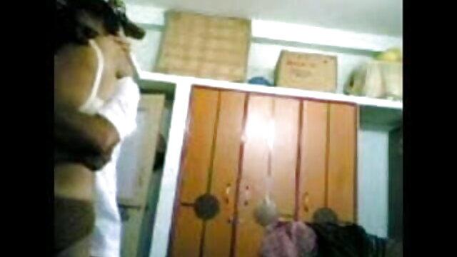 মেয়ে বাংলা এচএচ সাবেক সহকর্মী পরিদর্শন