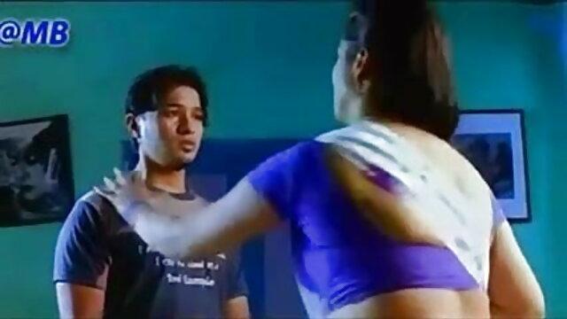 গভীর রঙ সাদা x বাংলা ভিডিও কোট দীর্ঘ বন্ধু