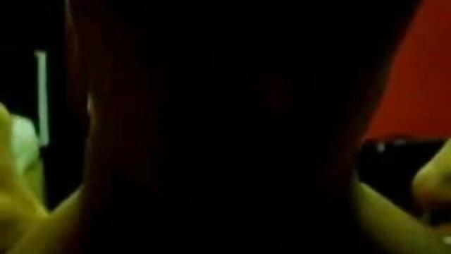 কী ফল এবং পতিতা সুন্দর সকালে. 3x বাংলা ভিডিও