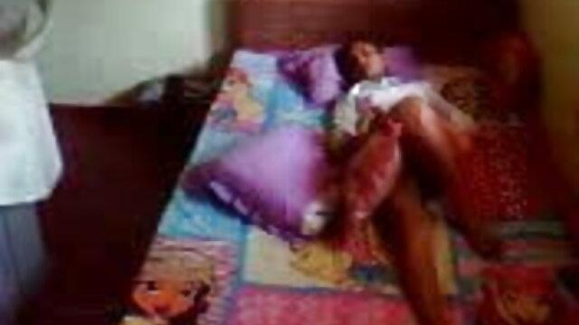 সদস্যদের দুই পরিবেশন বাংলা xxx sex video