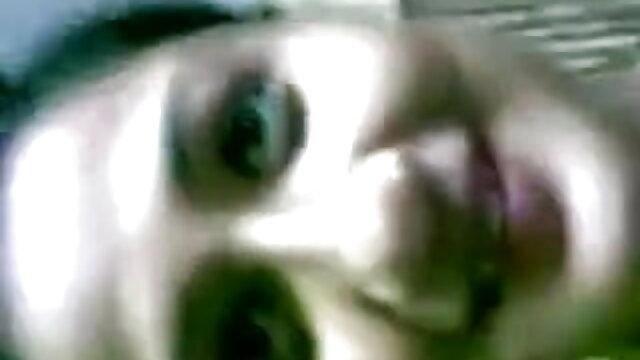 মাই বাংলা xxx video com এর পভ হার্ডকোর দুর্দশা