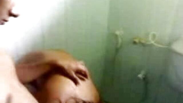 হাতের কাজ, বাংলা xxx sex video বাঁড়ার রস খাবার