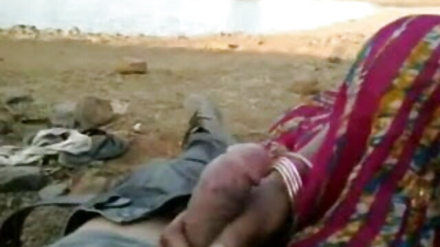 ব্লজব বাংলা চেদাচুদি ভিডিও স্বামী ও স্ত্রী