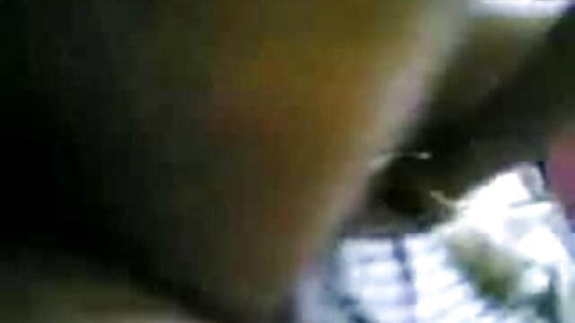 হাতের কাজ, ব্লজব, বাংলা video sex লাল চুলের
