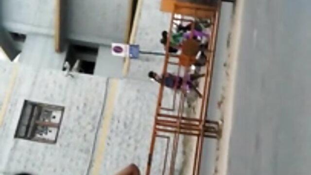 লিঙ্গ সঙ্গে 18 www বাংলা xxx video