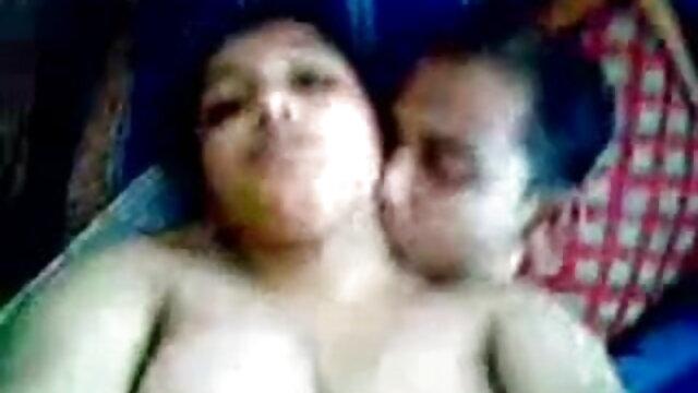 দুর্দশা ব্লজব বাংলা এক্সক্স ভিদেও স্বর্ণকেশী স্বামী ও স্ত্রী