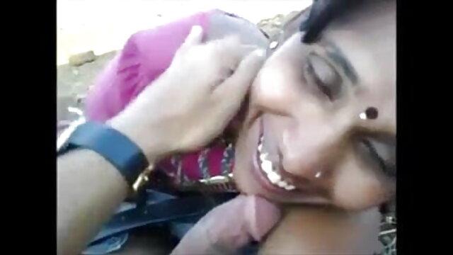 আহত ভুল স্বামী বাংলা xxx sex video প্রতিশোধ