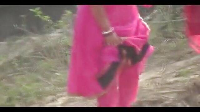 মুখের ভিতরের, wwwবাংলা xxx com গভীর, শ্যামাঙ্গিণী