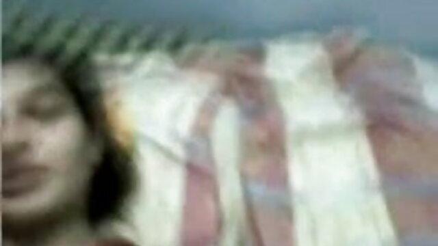 সুন্দরী বালিকা, x বাংলা ভিডিও অপেশাদার, দুর্দশা