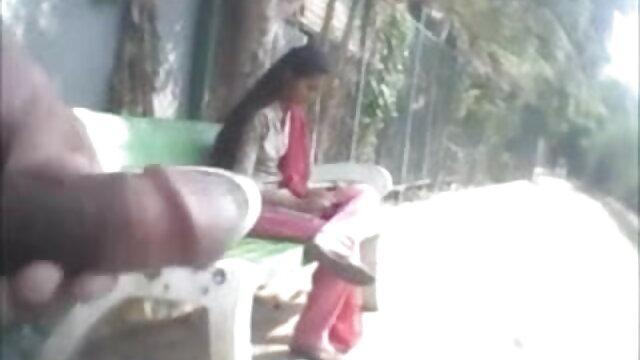 মেয়ে সমকামী বাংলা সেকছ বিডিও