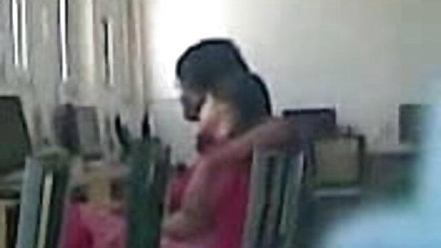 ছোট মাই বাংলা xxx video com দুর্দশা