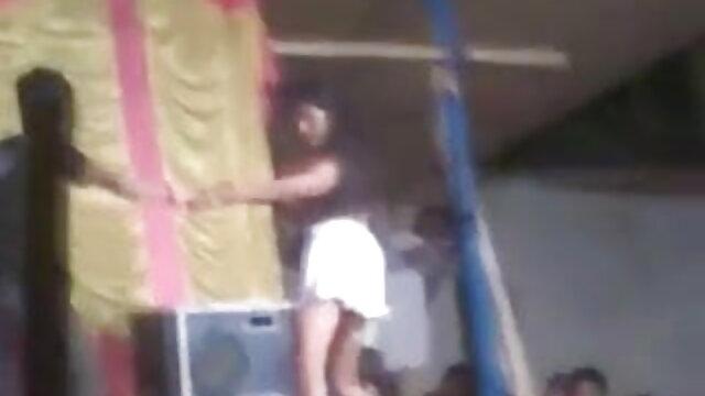 সুন্দরি বাংলা sax video সেক্সি মহিলার, পরিণত