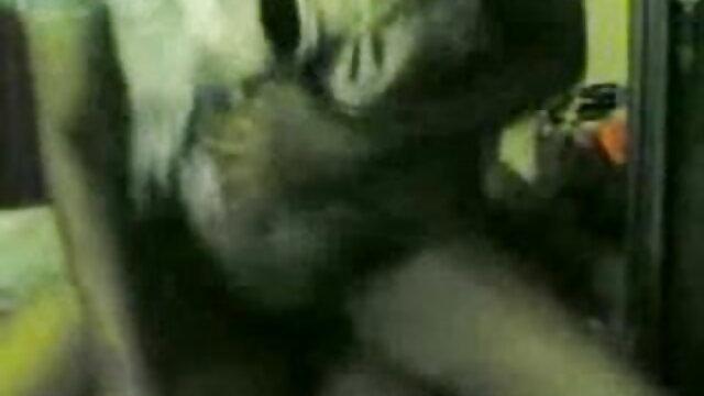 স্বামী বাংলা ভিডিও 3x ও স্ত্রী,